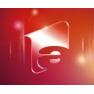 george-neagu_antena1-logo
