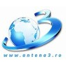 george-neagu_antena3-logo