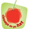 george-neagu_cireasa-de-pe-tort-logo