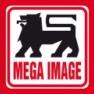 george-neagu_mega-image-logo