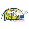 george-neagu_nationalfm-logo