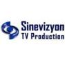 george-neagu_sinevizyon-logo