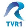 george-neagu_tvr1-logo