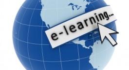 Narration – E-learning